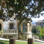 Photo de Gran Hotel Durango