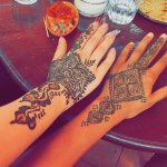 Foto de Henna cafe