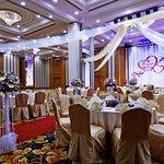 Foto di Pearl International Hotel Kuala Lumpur