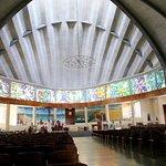 Catedral de Joinville - São Francisco Xavier Foto