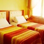 Hotel Kruja Foto