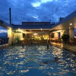Photo of Romance Hotel