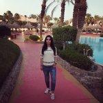 Photo of Maritim Jolie Ville Golf & Resort