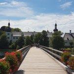 Foto de Seeschloss Ort
