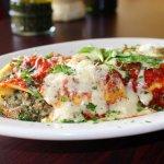 Bertolone's Italian