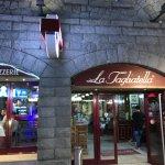 Photo of La Tagliatella