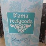 Bilde fra Mama Feelgoods