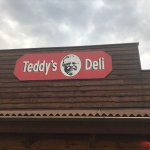 Foto di Teddy's Deli