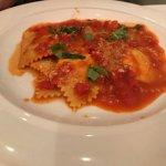 Foto de Angelino Restaurant