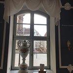 Photo de Coselpalais Restaurant & Grand Cafe