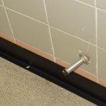 bathroom room 129