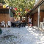 Photo de Camping Les Cedres