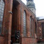 Photo de St. Peter's Church