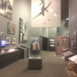 Photo de National Museum of the Mighty Eighth Air Force