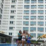 Quest Hotel and Conference Center - Cebu Foto