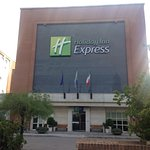 Photo of Holiday Inn Express Foligno