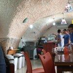תמונה של Pizza Da Leone