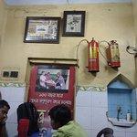 Mitra Cafe의 사진