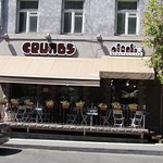 Photo of CRUMBS Bread Factory