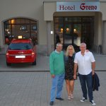 Photo of Hotel Greno