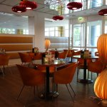 Foto de Mercure Hotel Bochum City