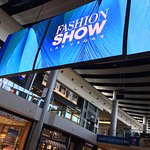 Photo de Fashion Show Mall