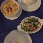 Photo of Krua Thai Restaurant