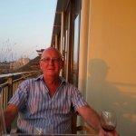 Amathus Beach Hotel Rhodes Foto