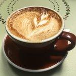 Comet Coffeeの写真
