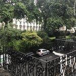 Photo de The Premier Notting Hill