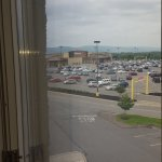 Comfort Inn Pittston - Wilkes-Barre/Scranton Airport