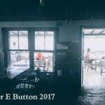 White Horse pub, The Square, St George's, Bermuda