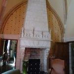 Photo of Abbaye de la Bussiere
