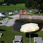 Photo of Berghof Hotel-Pension