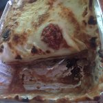imagen Pizzeria Alberobello en Gijón