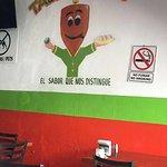 Foto de Tacos Junior