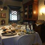 Photo of Villa Cicchi