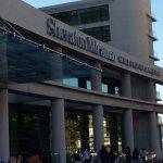 Foto de Sheraton Miramar Hotel & Convention Center