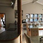 Foto de Organic Square Guesthouse