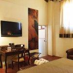 Photo of Hotel Villa Campomaggio Resort & Spa