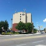 Photo de Country Inn & Suites By Carlson, Niagara Falls, ON