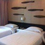 Photo of Mandalay City Hotel