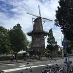 Foto de Bar Langendijk