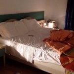 Photo of Hotel Vela