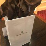 The Ritz-Carlton, Dallas Foto