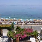 Photo of Potamaki Beach Hotel