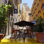 Photo of Caffe Scorretto Streetfood
