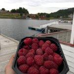 Billede af Sunde Fjord Hotel