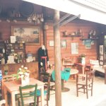 Photo of Pazinos Village Studios