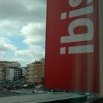 Photo de Hotel Ibis Leiria Fatima